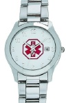 Medical Alert Watch 601