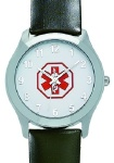 Medical Alert Watch 602