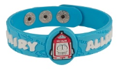 Dairy Allergy WristBand
