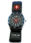 Medical Alert Watch 505