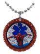 Hero-11 Medical ID Necklace