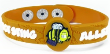 Insect Sting Allergy WristBand