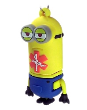 Medical Minion USB