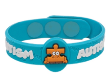Autism Bracelet for Kids