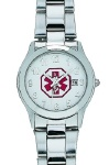 Lady's Medical Alert Watch 651