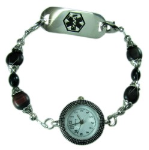 Roundabout Medical Watch for Women