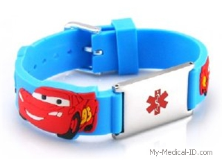 cars-medical-ID-bracelets-3s