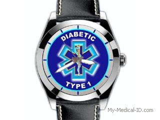 diabetic-medical-ID-watch-3s