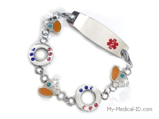 medical-ID-bracelet-girls-3s