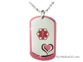 pink-medical-ID-necklace-3s
