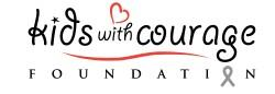 Kids With Courage Foundation - Empowering Kids With Type 1 Diabetes