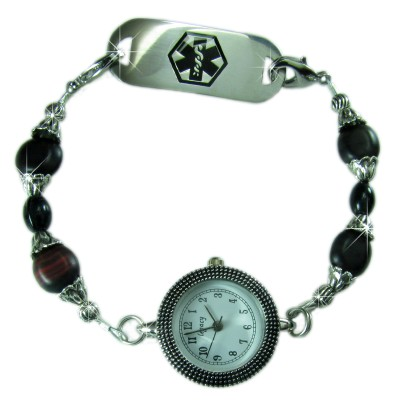 Southwest Medical Watch for Women