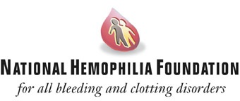 National Hemlphilia Foundatation