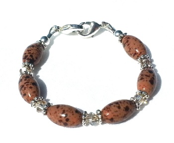 Wild Beauty Bracelet for Women