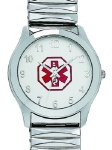 Medical Alert Watch 603